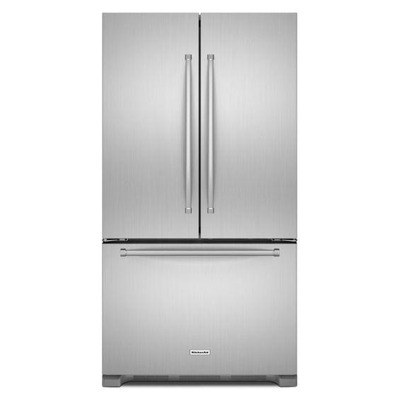 $2,200 | Refrigerator