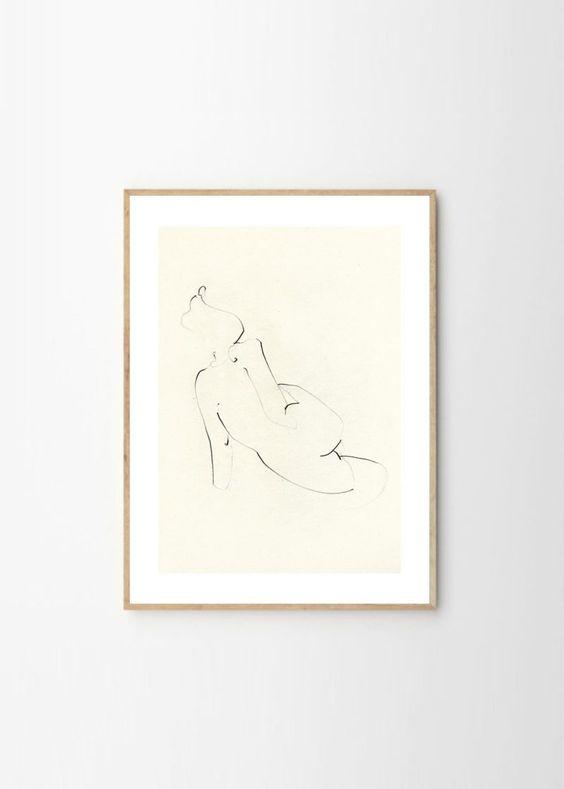 $65 | Nude 01