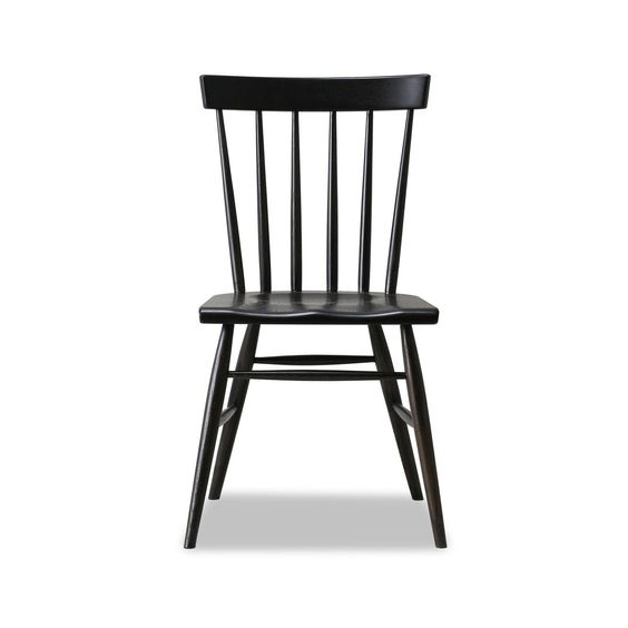 $319 | Windsor Dining Chair