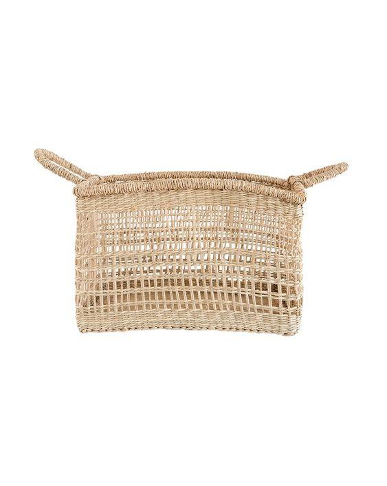 $20 | Medium Baskets