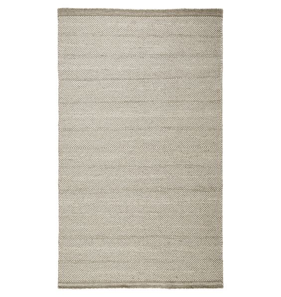 $375 | Wool Rug (SOLD OUT)