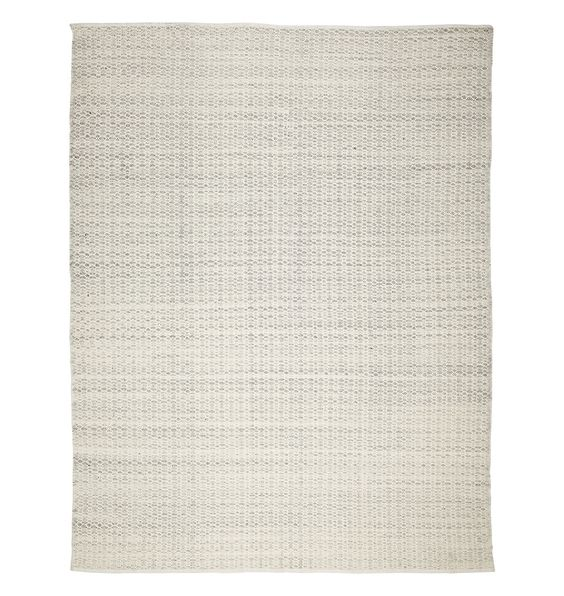$150 | Wool Rug (SOLD OUT)