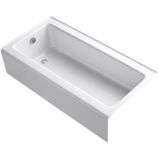 $950 | Bathtub