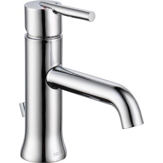 $125 | Sink Faucet