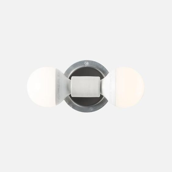 $69 | Wall Sconce