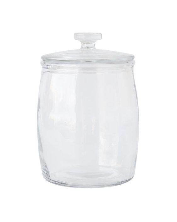 $28 | Market Jar