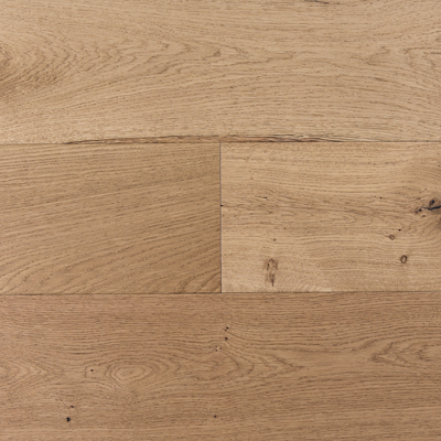 Hardwood Floors | Venezia Oak - Natural
