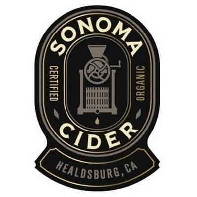 Sonoma-Cider-logo.jpg
