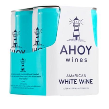 Ahoy_White_4-Pack_large (1).jpg