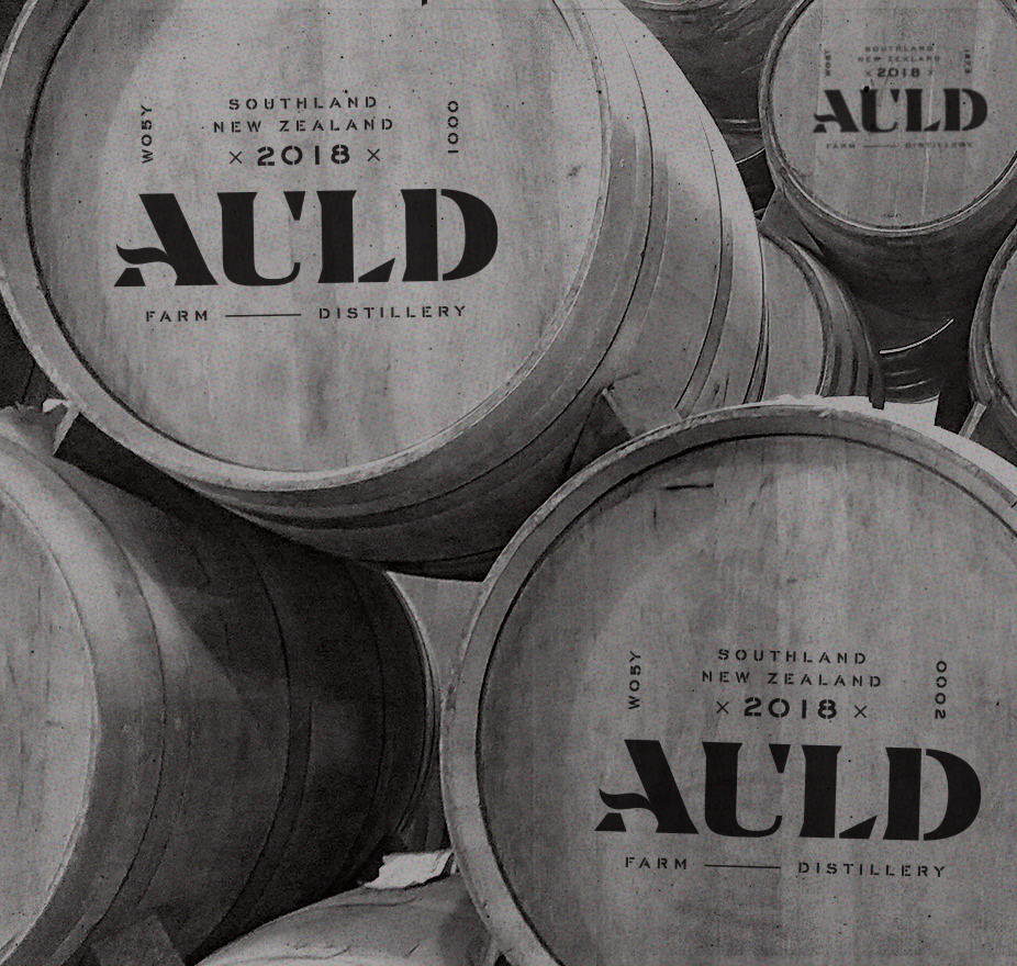 SECURE YOUR FIRST CUT OF PURE SOUTHLAND WHISKY - Your seed to sip journey starts here