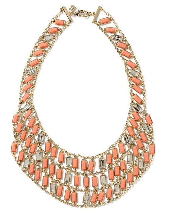 Banana-Republic-Bib-Necklace-55.99.png