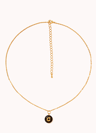 Forever21-Initial-Pendant-Necklace-3.80.png