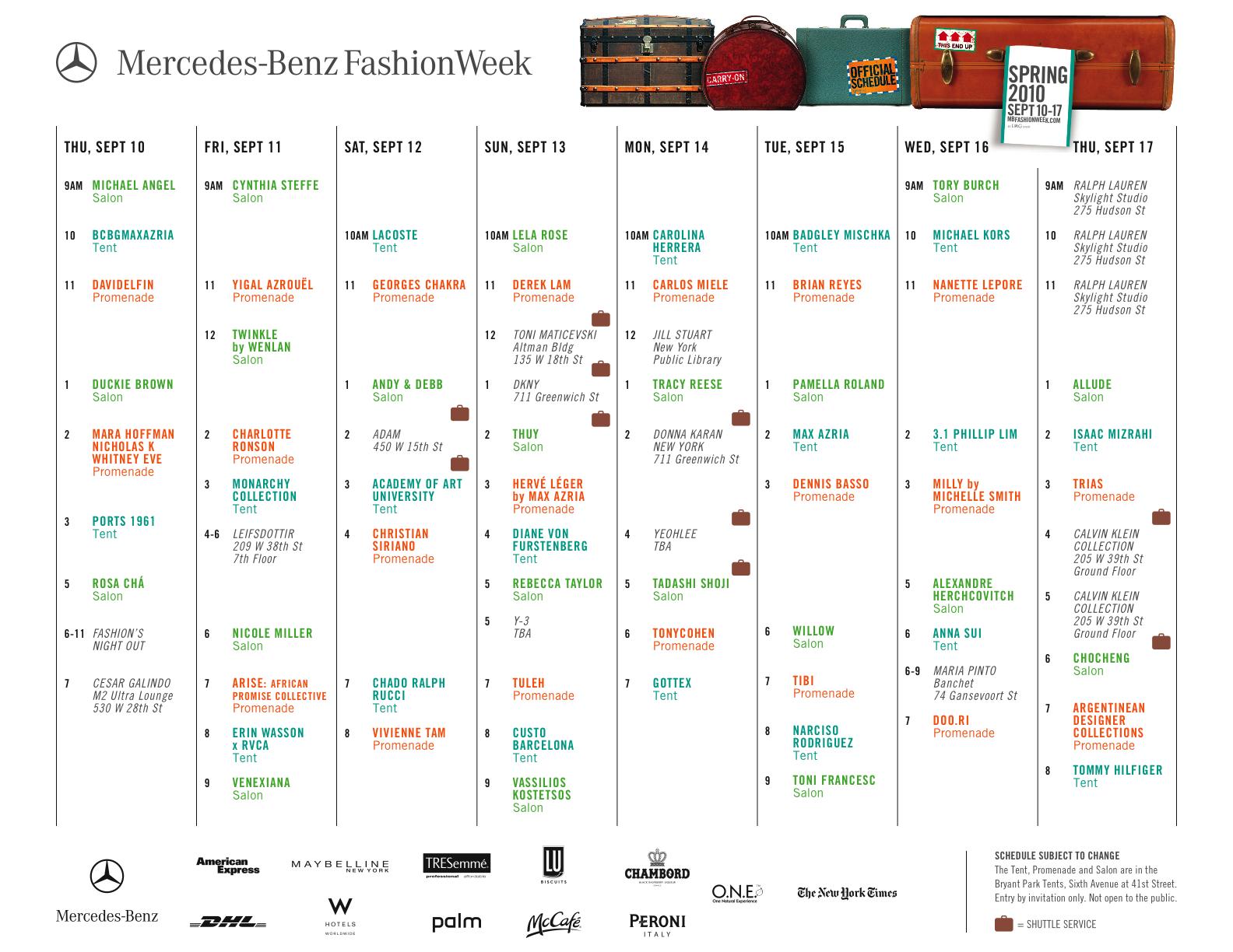 mbfw_s10_schedule_v19.jpg
