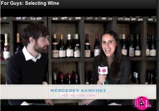 september_wines_bechicmag