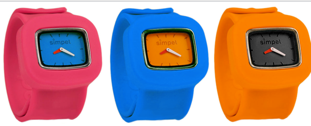 simpel watches