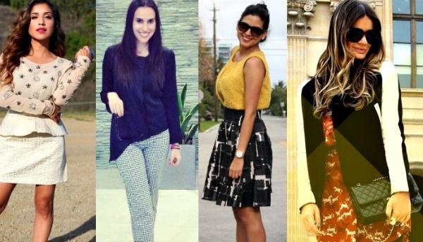 latina bloggers blogueras bloggeras