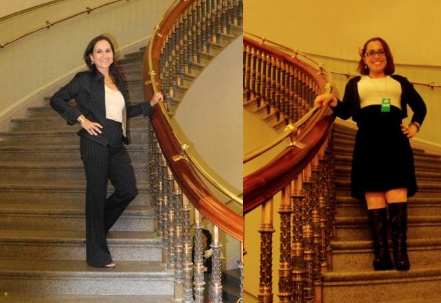 white house fashion