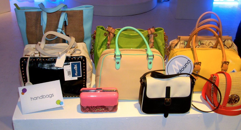 handbag marshalls