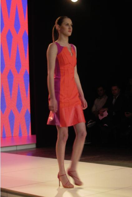 la fort parana business collection summer