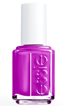 ESSIE NEONS 2013 DJ PLAY THAT SONG