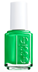 ESSIE NEONS 2013- SHAKE YOUR $$ MAKER 8