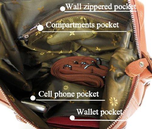 back to school multifunctional bag