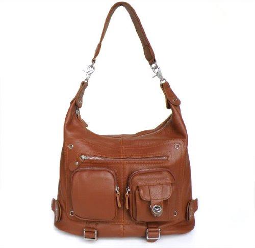vicenzo lessie handbag