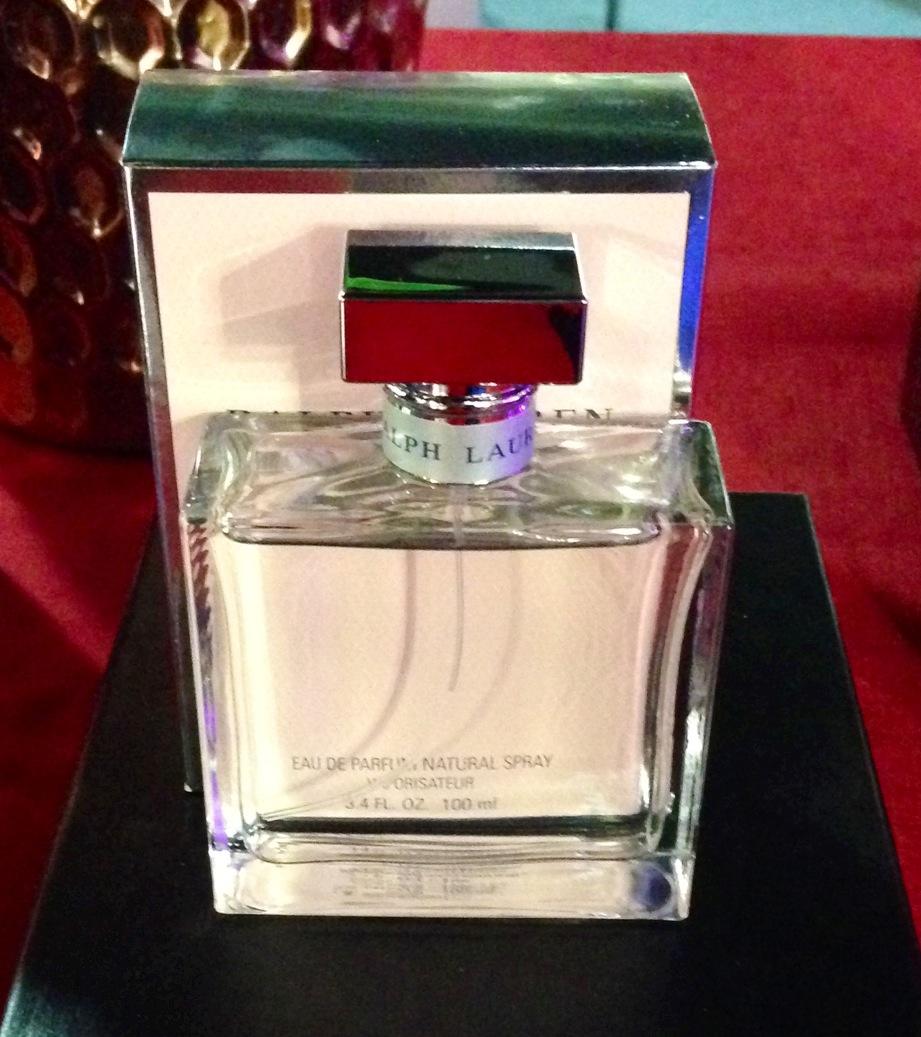 ralph lauren romance perfume  bechicmag