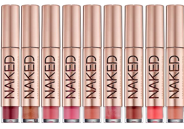 naked ultra nourishing lip gloss be chic mag