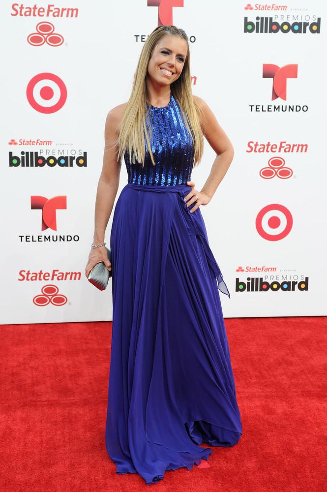 maky soler blue dress