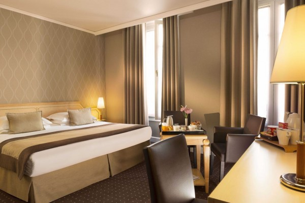 hotel-duminy-vendome-paris