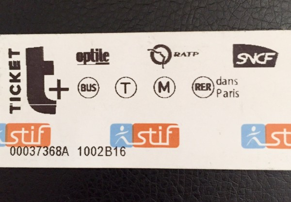 paris-metro-ticket