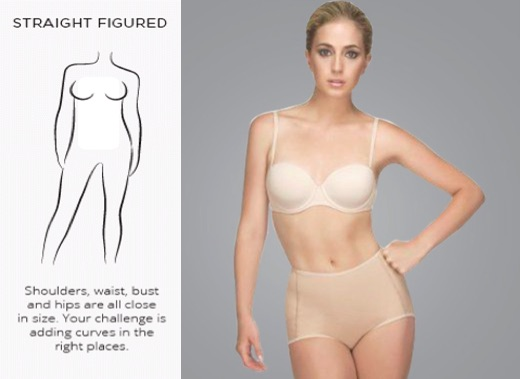 hourglass angel shapewear