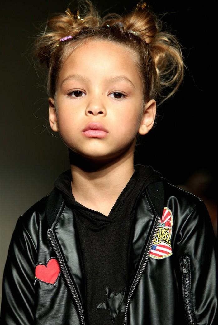 petiteparade kids fashion week be chic mag