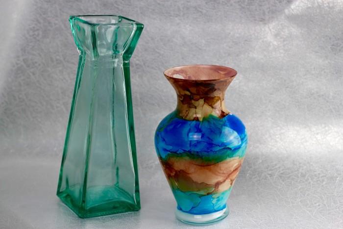 marshalls store vase