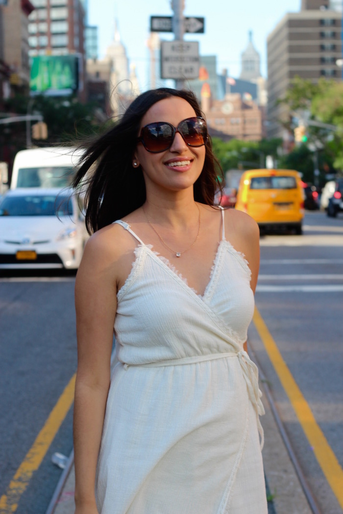 nyc street style be chic mag