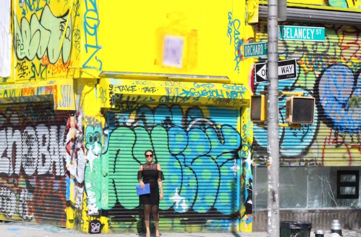 orchard-and-delancey-street-graffitti