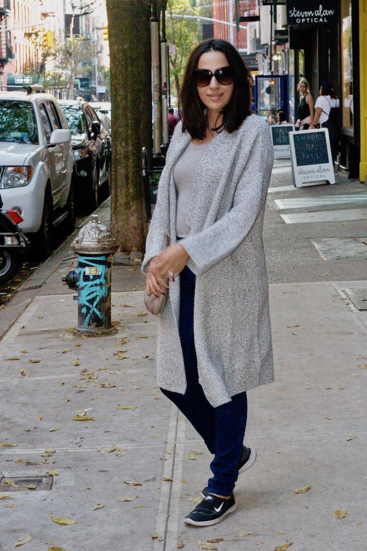 fall fashion be chic mag