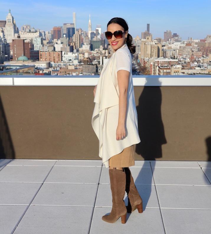 white cashmere bechicmag