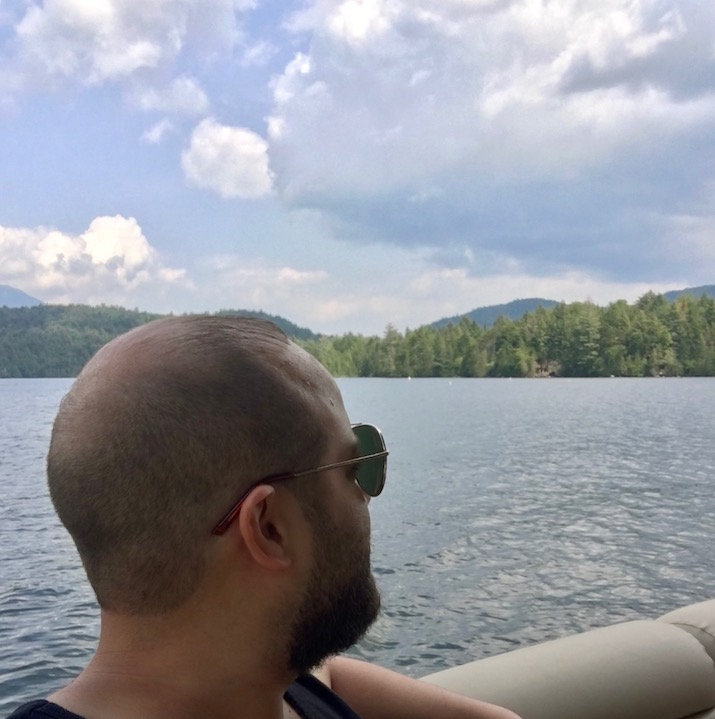 men-at-be-chic-mag-lake-placid.jpg