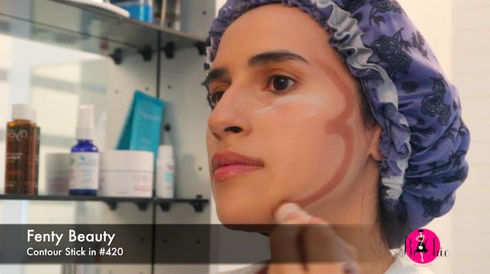 fenty-beauty-contour-latina-beauty-blogger-video.png