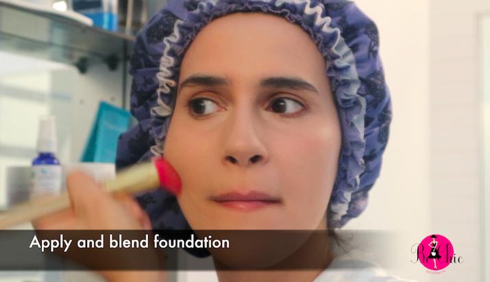 foundation-latina-beauty-blogger.png