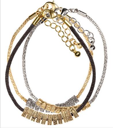 HM-3-Pack-Bracelets-7.95.png