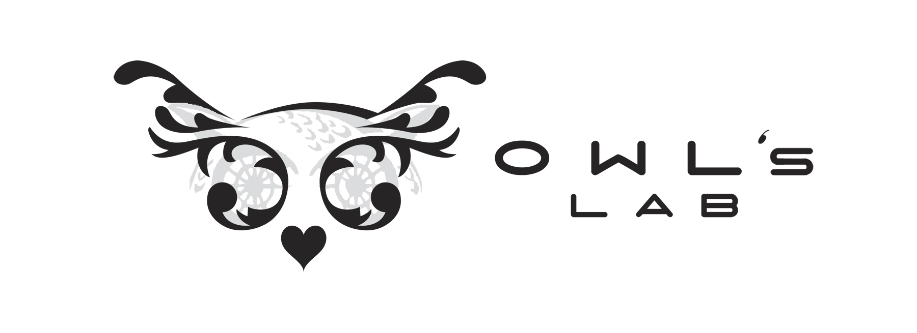Owl's Lab