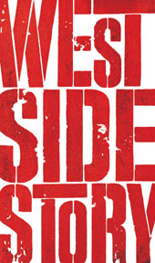 sample_west_side_story_logo.jpg