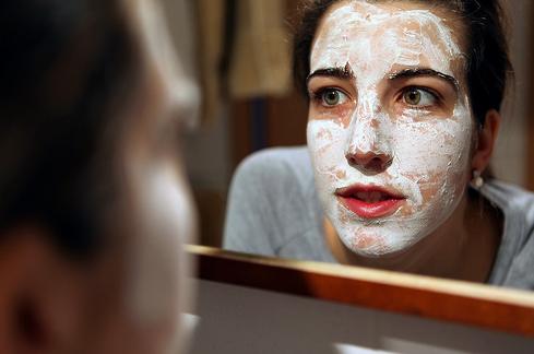 Skincare BeChicMag.com