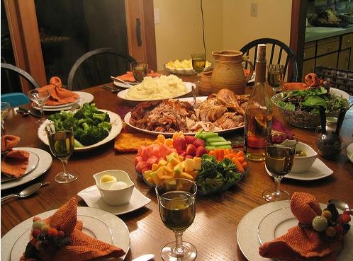thanksgiving_dinner