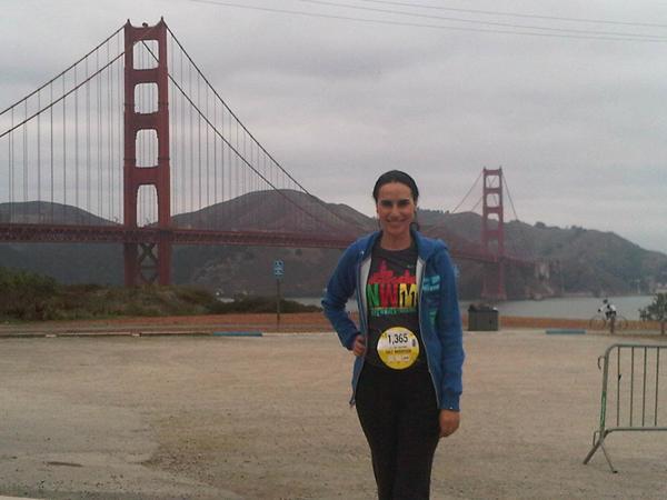 nike women's marathon san francisco bechic