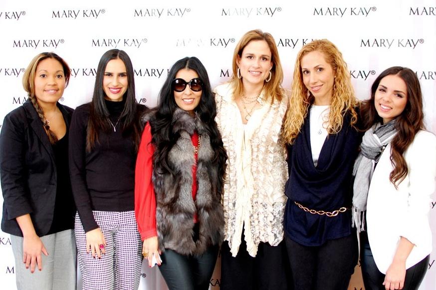 latina bloggers