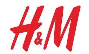 h&m mexico